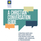 A Christian Conversation Guide