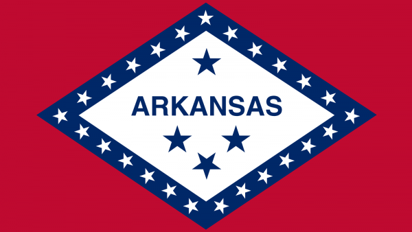 HRC Blasts Repeal of Non-Discrimination Ordinance Protecting LGBTQ People in Texarkana, Arkansas