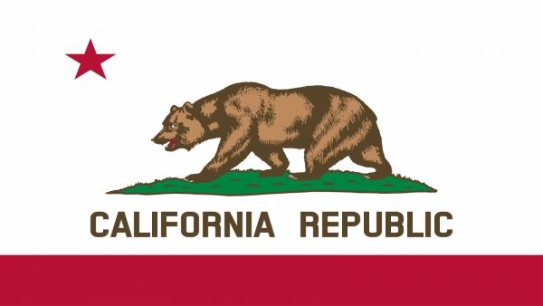 Anti-Transgender Ballot Initiative Fails in California
