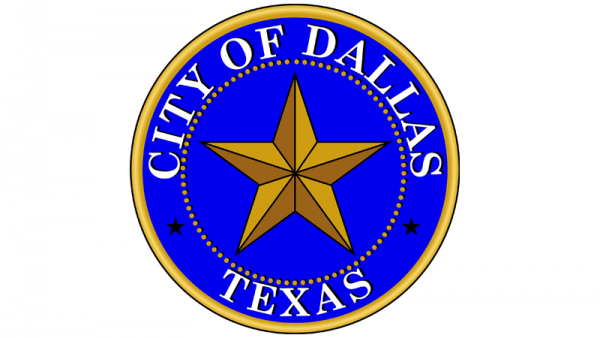 Dallas City Council Votes To Strengthen Non-Discrimination Protections for Transgender People