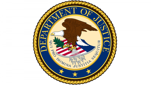 DOJ Releases Report Detailing Unlawful Conduct of Baltimore City Police Department
