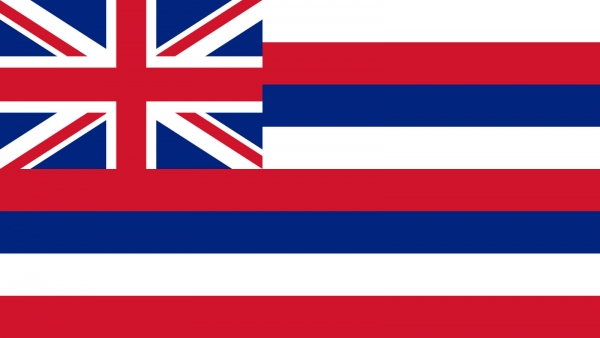 Hawaii Bill Allowing Transgender People to Amend Birth Certificates Signed into Law