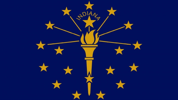 Indiana Lawmakers Announce Summer Study Session on Non-Discrimination Protections