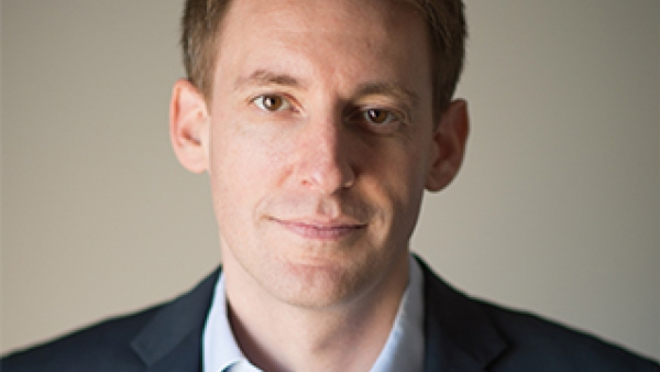 HRC Endorses Jason Kander of Missouri for U. S. Senate