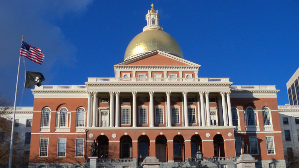 Opponents of Massachusetts' New Transgender Protections Threaten to Put Repeal on Ballot