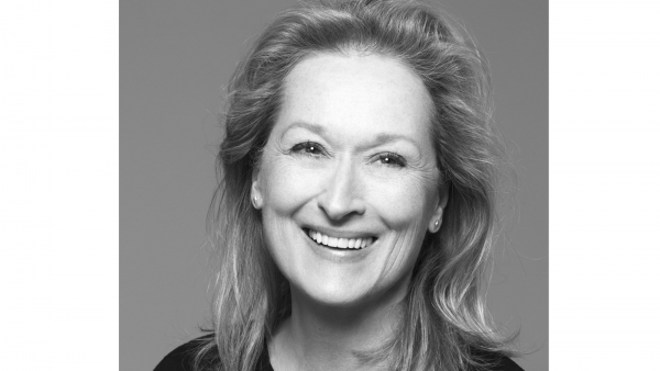 HRC to Honor Meryl Streep at the 2017 HRC Greater New York Gala