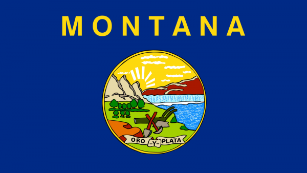 Montana Gov Steve Bullock Signs Executive Order Protecting LGBT State Employees