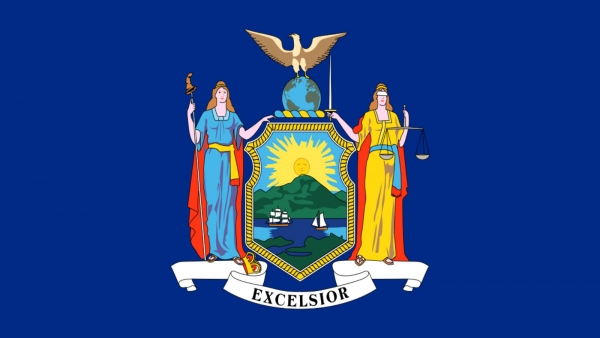 Federal Judge Strikes Down Discrimination Against Transgender New Yorkers in State Medicaid Program