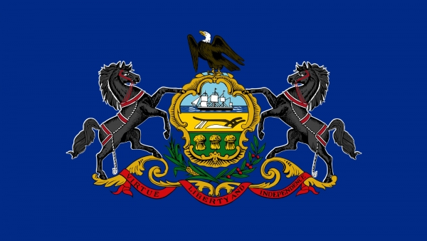 TODAY: Pennsylvania Governor Tom Wolf To Sign LGBT Non-Discrimination Executive Orders