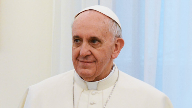African Organizations Urge Pope Francis to Address Anti-LGBT Violence