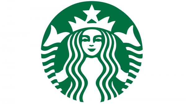 Starbucks Shares Positive Impact of Trans-Inclusive Workplace